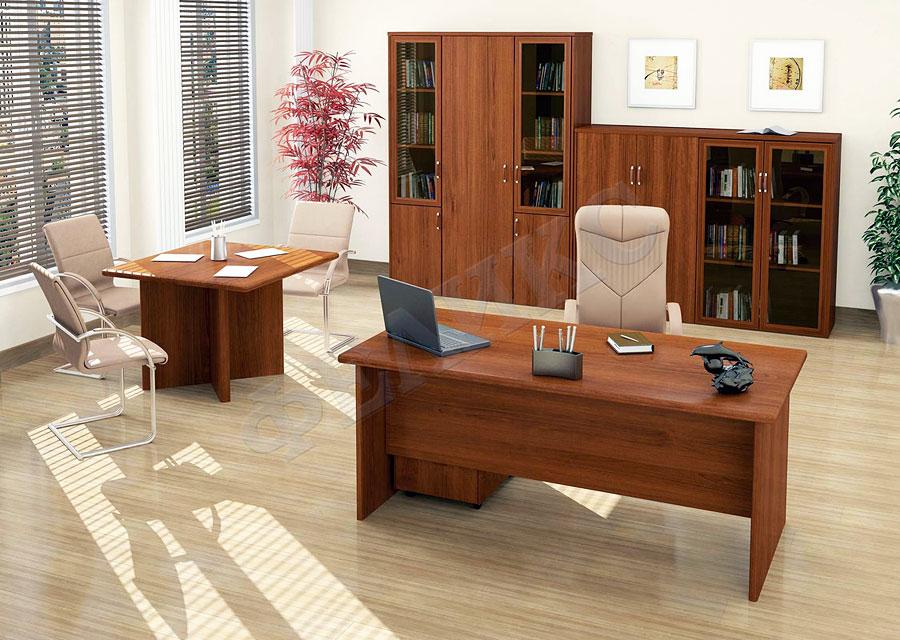 природа мебель для кабинета руководителя фото картинках