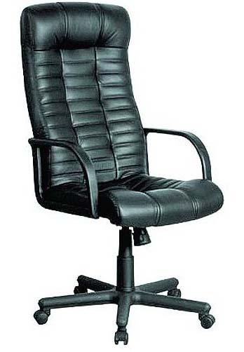 Недорогое кресло руководителя