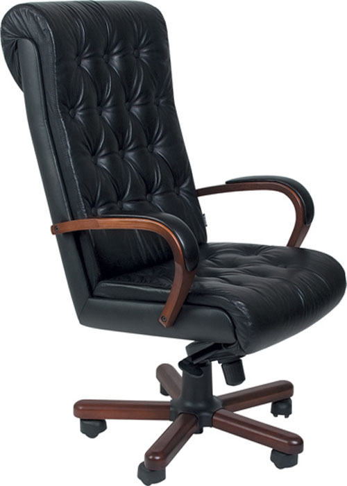 кресла честер фото