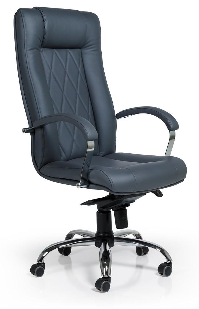Кресло руководителя Legend