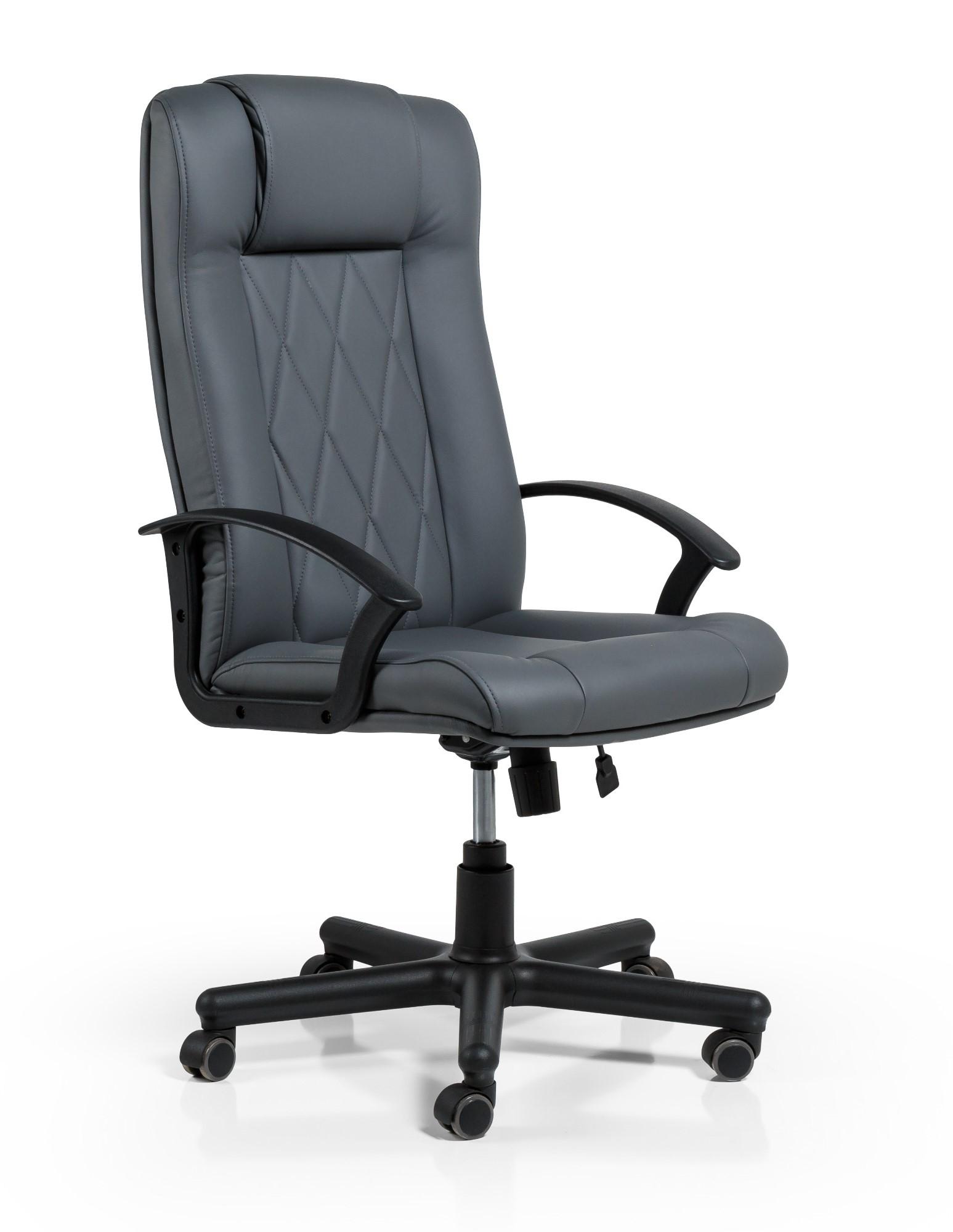 Кресло руководителя Легенда