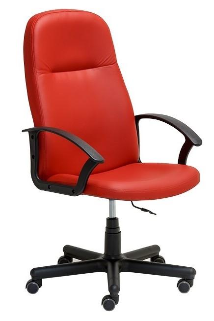 Кресло руководителя Лидер