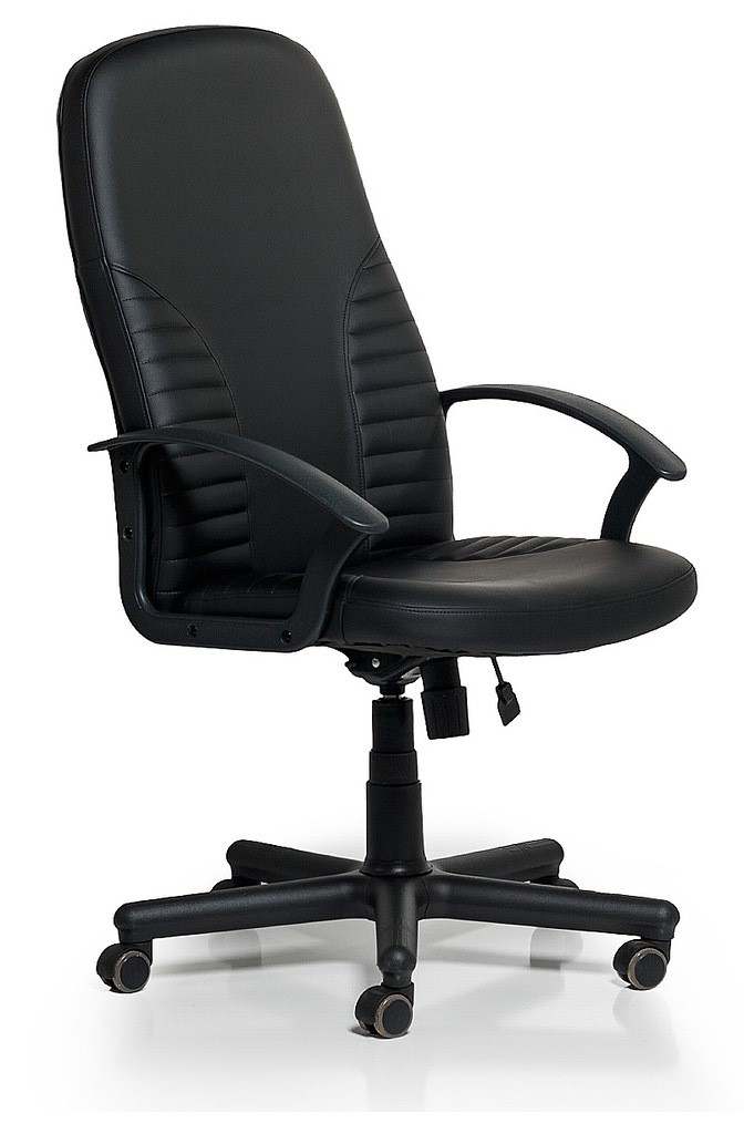Кресло руководителя Нэо
