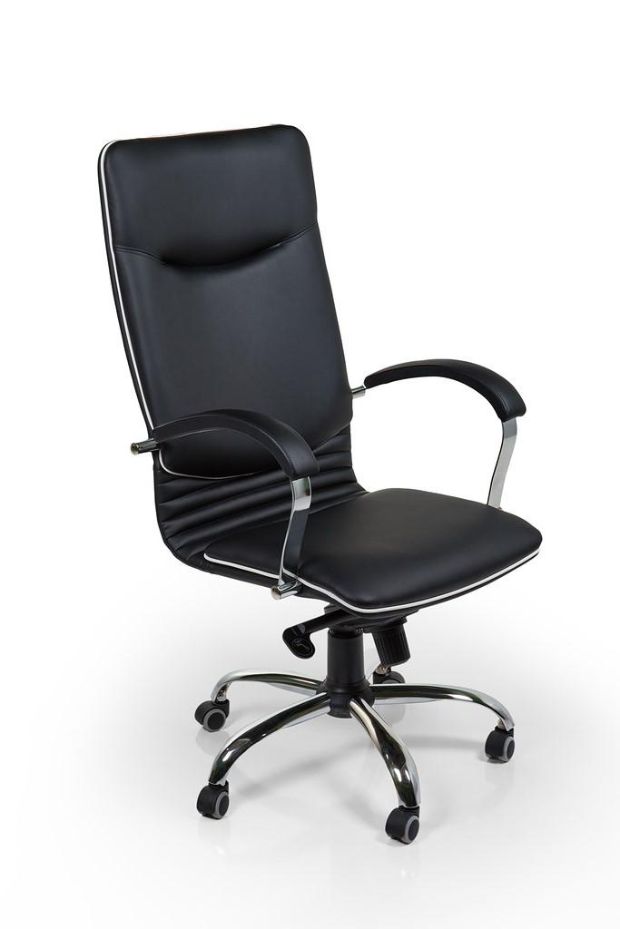 Кресло руководителя Плато