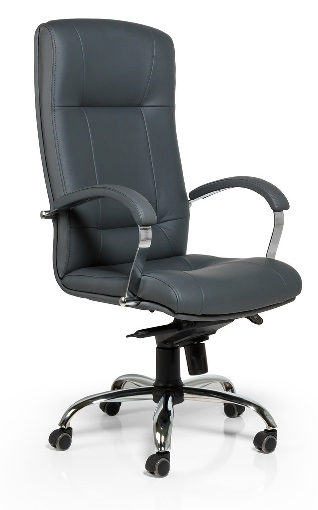 Кресло руководителя Пунто