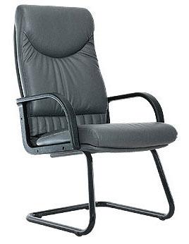 кресло Свинг PL CF LB