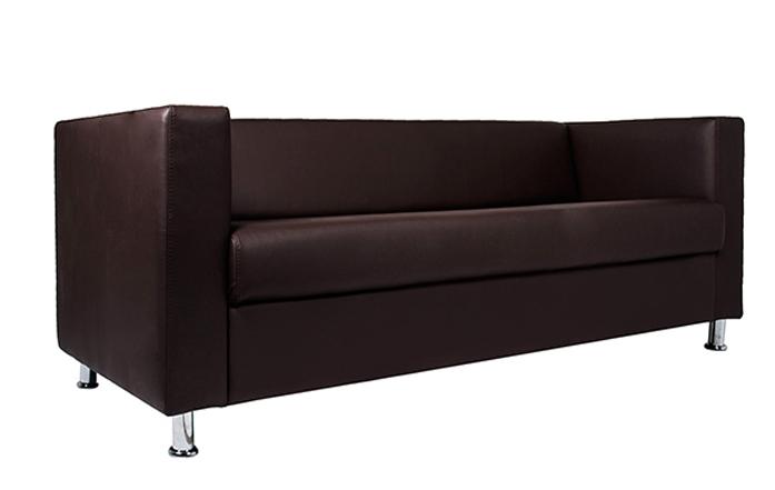 Скачать программу по мягкой мебели