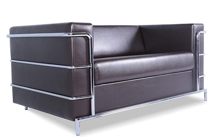 офисные диваны со склада в москве на сайте Tigris Mru вас ждет
